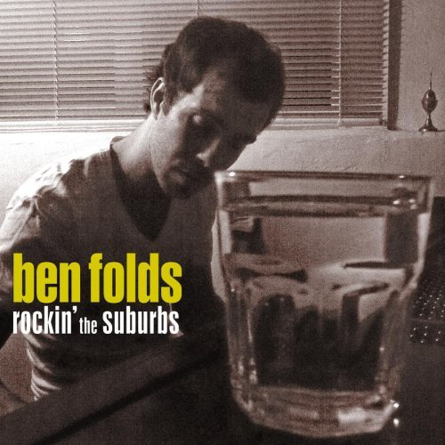 benfolds.rockinthesuburbs