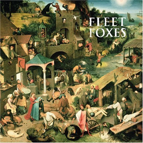 fleetfoxes.fleetfoxes
