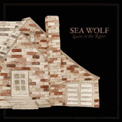 seawolf.leavesintheriver