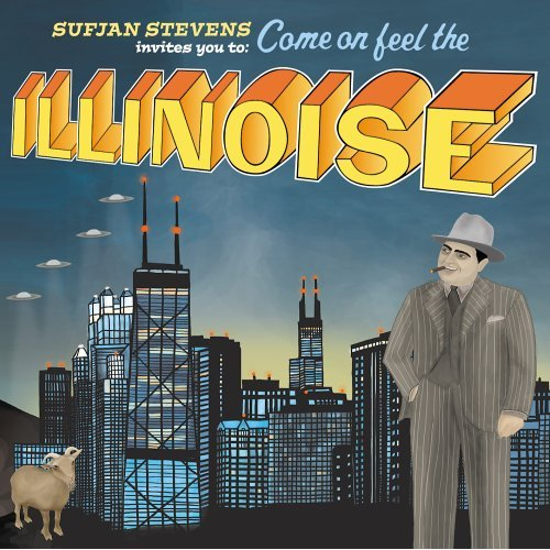 sufjanstevens.comeonfeeltheillinoise